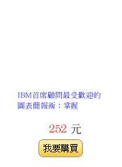5種實用中文ppt字體下載,讓你的簡報更上一層樓